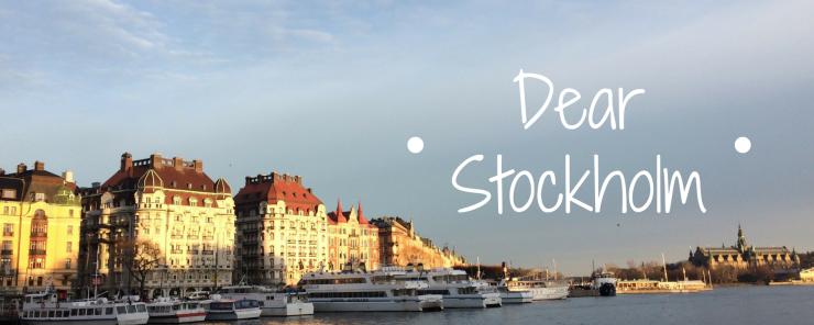 liebeheart-stockholm