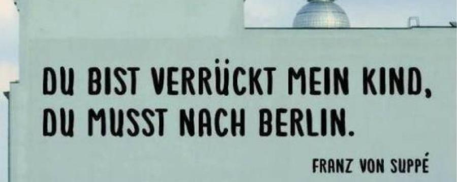 berlin-liebeheart