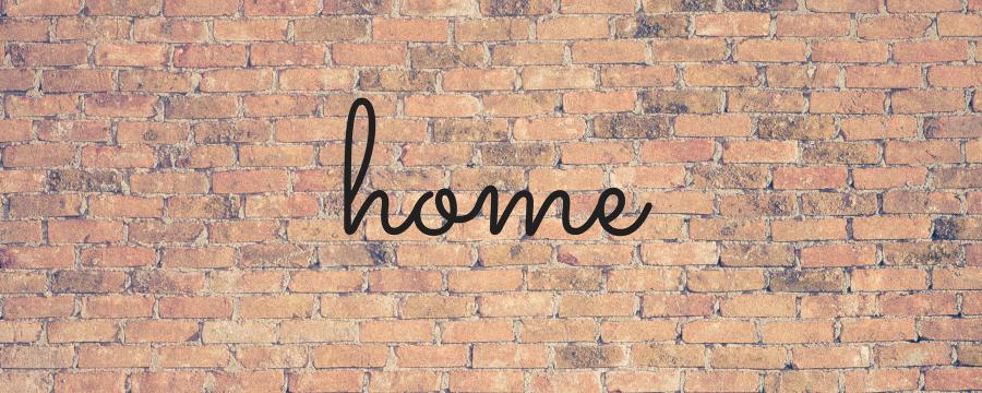 home liebeheart